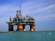 Romgaz va negocia cu ExxonMobil